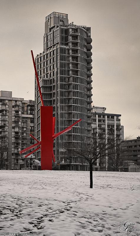 20070103151013_sculpture.jpg