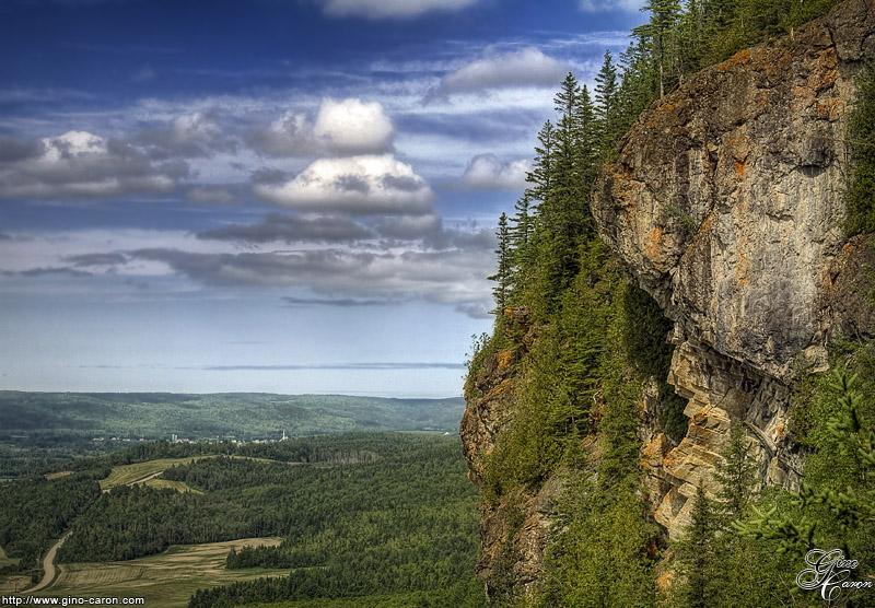 Le roc
