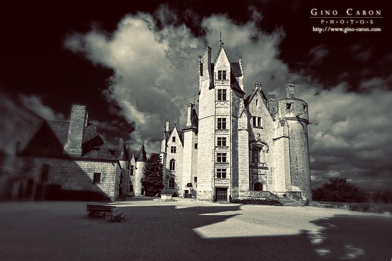 20100723061407_chateau.jpg