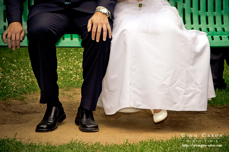 20110812181405_mariage.jpg