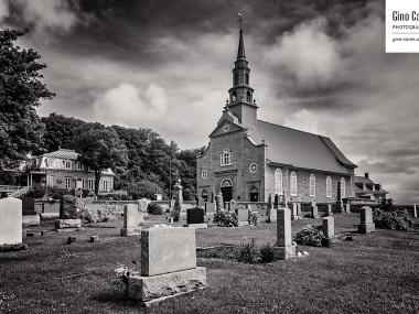 Église de St-Jean