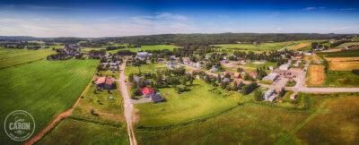 Le village II