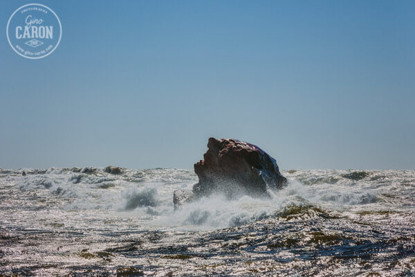 De belles vagues II